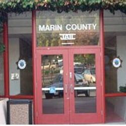 Marin County Arrest Records Marin County Government Services San Rafael Ca United States