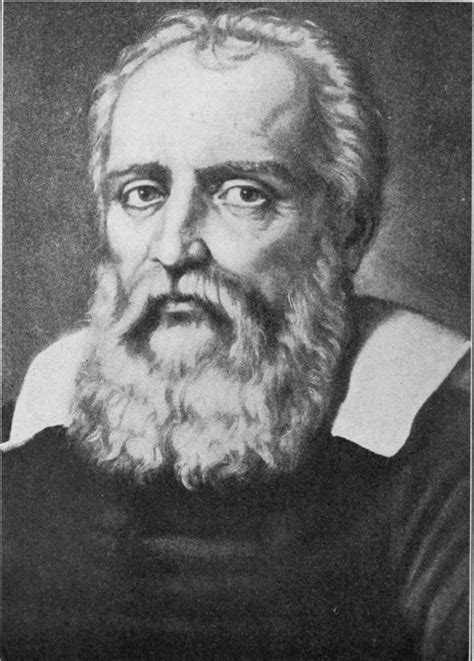 galileo galilei summarized biography galileo d 233 finition what is