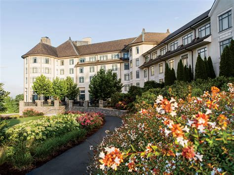 Asheville Upholstery The South S Best Hotel 2017 The Inn On Biltmore Estate