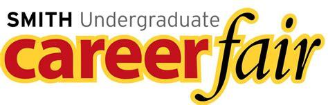 Smith Mba Employment Report by Smith Undergraduate Career Fair Robert H Smith School