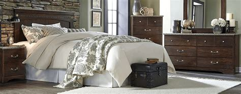 american freight bedroom furniture featured friday allegra bedroom set american freight
