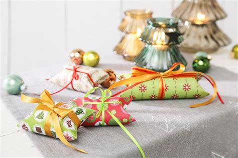 Weihnachten Basteln Mit Kindern Zum Advent 2965 by Weihnachtsbasteln Drei Bastelideen Ernsting S Family