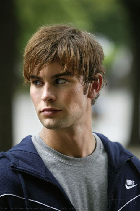 best mens pubic hair style cut super hollywood chace crawford biography
