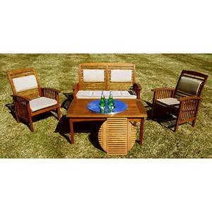 Walmart Patio Furniture Clearance Gibranta Patio Coffee Set Patio Furniture Walmart