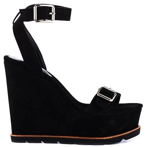 bcbg wedge sandals womens shoes bcbg bcbgeneration suki platform wedge