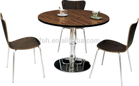coffee shop tables and chairs price top awesome coffee bar tables and chairs regarding