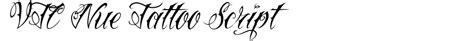 tattoo font generator http fontmeme com tattoo fonts tattoo fonts tattoo font generator