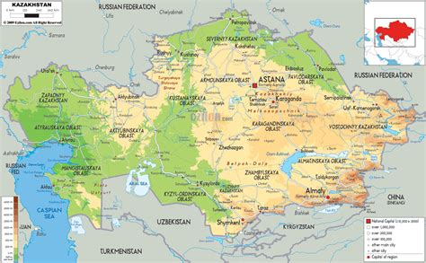 russian visa map visas ablecan co uk
