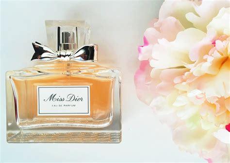 Parfum Miss Original miss eau de parfum makeup flowers