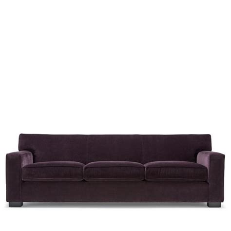 mitchell gold chester sofa mitchell gold bob williams jean luc sofa bloomingdales