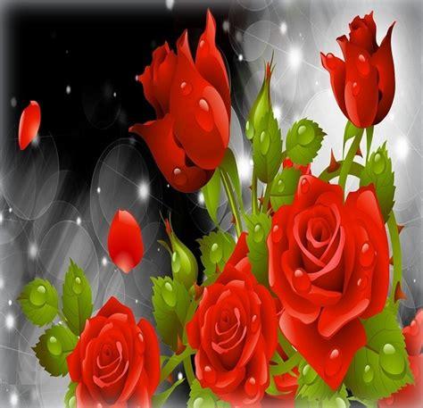 imagenes para perfil flores imagenes con flores para fondo de pantalla y para tu