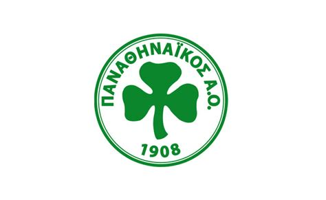 Shades Of Colors template talk panathinaikos sections wikipedia