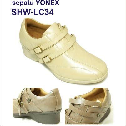 Sepatu Conexion Uk 37 39 sepatu original harga terjangkau asics yonex fred perry