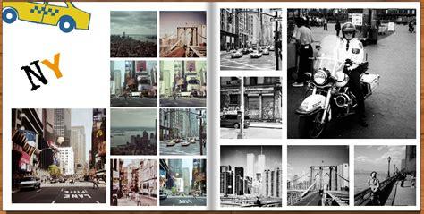 Fotobuch Design Vorlagen Fotobuch Quadratisch Beispiel Layout 2 Fotobuch Erstellen Mit Fotobuchtipps De