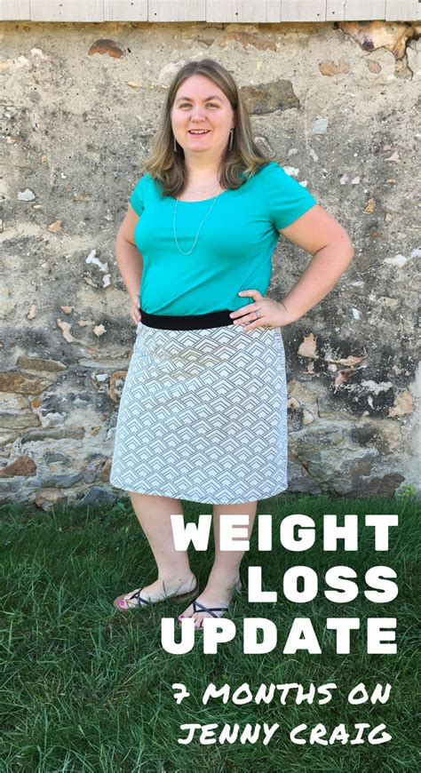 weight loss 7 months weight loss update 7 months on craig the shirley
