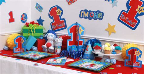 birthday decoration ideas at home for boy gifts for him uk online 7 second