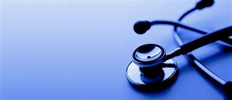 imagenes motivacionales medicina formaci 243 n continua carrera de medicina
