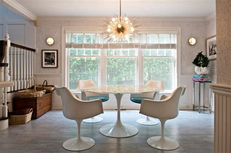 knoll nyc home design store 100 knoll home design store nyc knoll classics