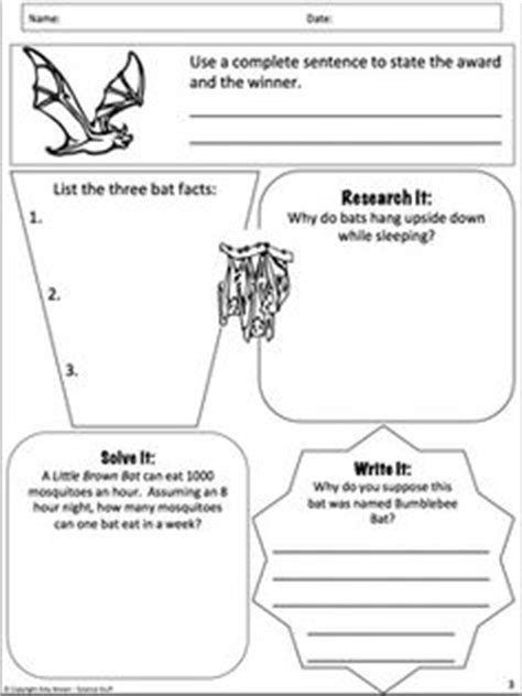 why are plants green worksheet 7 2 1000 images about plant on plants plant markers and air plants