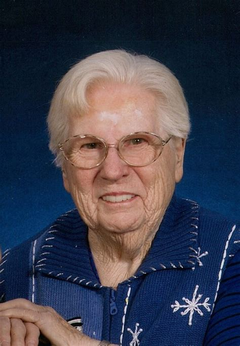 obituary for barbara maude richmond miclea