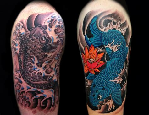 studio 28 tattoos studio 28 tattoos new york ny 10001 646 370 6509