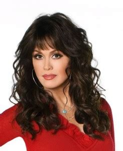 marie osmond hairstyles feathered layers about us mormon music
