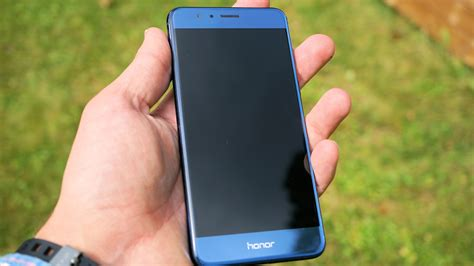 en n 228 rmare p 229 huawei honor 8 swedroid