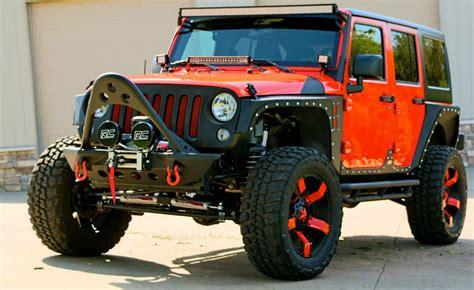 jeep wrangler 4 door sale 2015 jeep wrangler unlimited sport utility 4 door 3 6l for