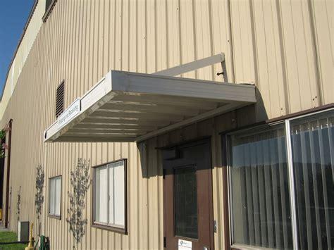 Industrial Canopy Commercial Industrial Metal Pre Engineered Canopies
