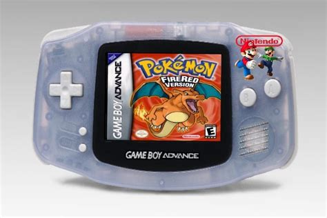 gba best 42 best gba best gameboy advance worth
