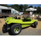 Hot Rod Sportscar Buggy Fotos