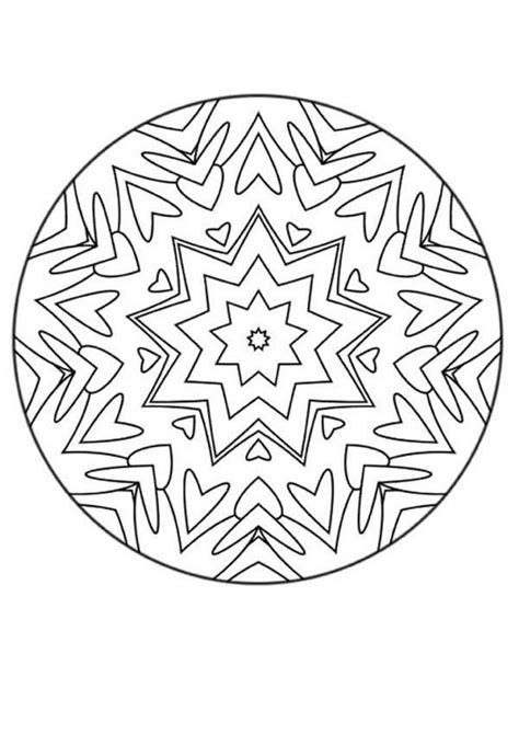 relaxation coloring pages coloring home
