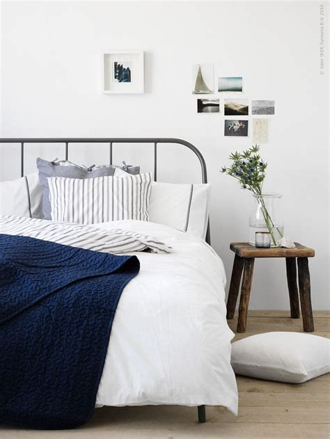 ikea master bedroom best 25 ikea headboard ideas on pinterest ikea bed