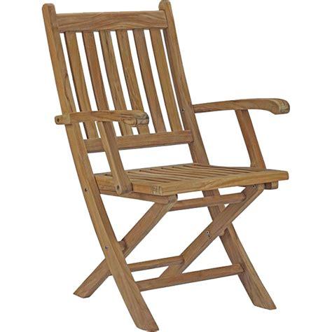 folding cruiser armchair by marina bautier marina outdoor patio folding armchair natural dcg stores