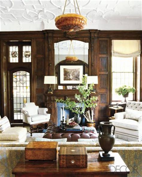 decorating a tudor home tudor style 1920 1930 on pinterest