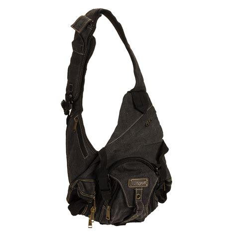 slingshot bag travel sling bags asian tote bag