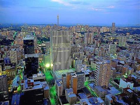 imagenes sudafrica turismo en johannesburgo una de las ciudades m 225 s grandes