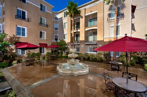 Garden Apartments Pacific Grove Ifg Capital