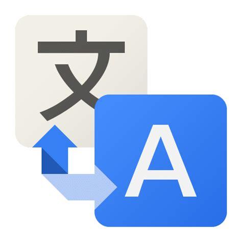 best translators 3 best translation apps for learners