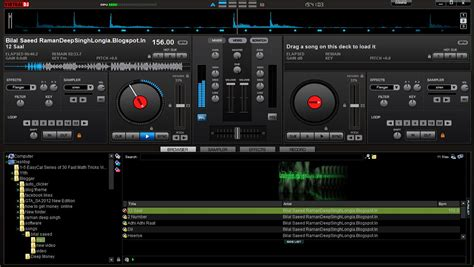 virtual dj free download full version 2012 windows 7 virtual dj 7 3 full version 2013 executive orders