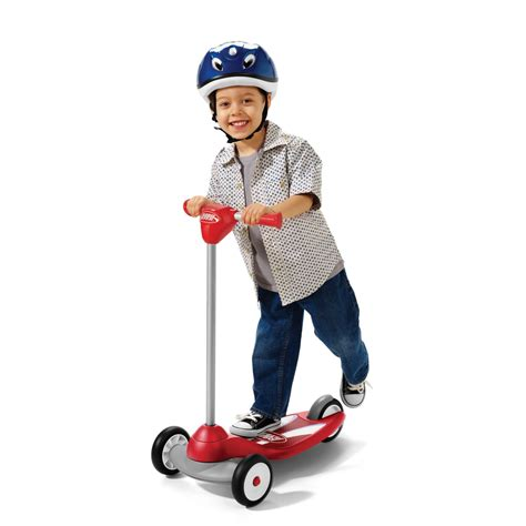 Child Bedroom Wall Stickers buy scooter by radio flyer online kidsonestopshop uk