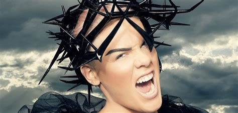 p nk illuminati pink s quot just like quot another blatant about