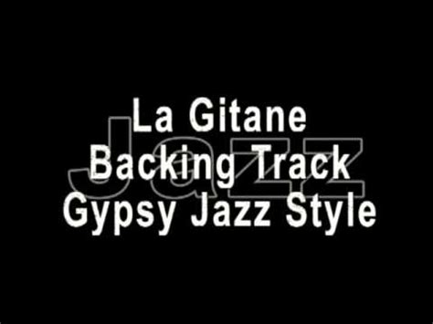 minor swing backing track all of me jazz backing track doovi