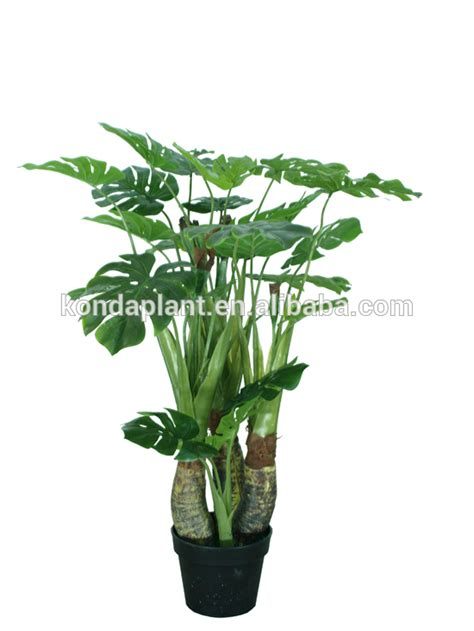 trees for sale cheap cheap artificial trees for sale buy cheap artificial