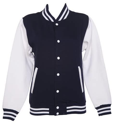 Sw Harrypotter Navy slytherin jackets