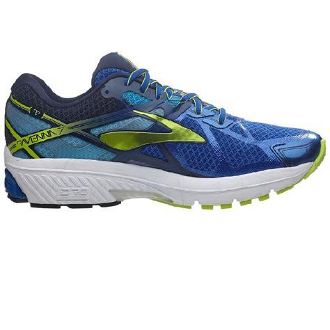 ravenna running shoe ravenna 7 running shoes mens runnersworld