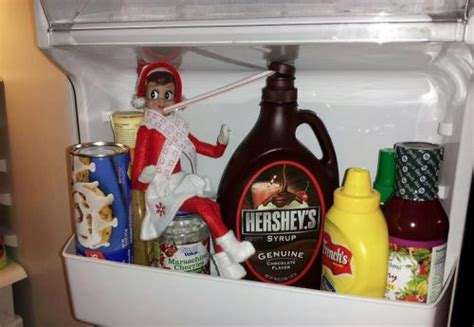Simple Syrup Shelf by 135 Easy On The Shelf Ideas For Nancy Dell Olio