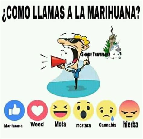 grifo weed grifos smoky weed home facebook