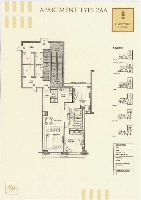 cool house plans com limestone house floor plans difc dubai uae