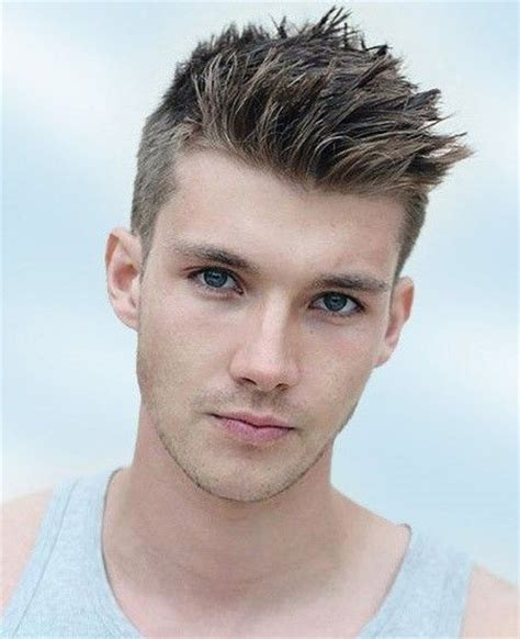 outrages mens spiked hairstyles 17 best images about 01剪髮設計 spiky hairstyle刺蝟 on pinterest